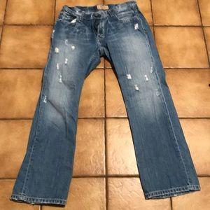 BKE Derek jeans